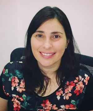 http://educacao.clinicalares.com.br/wp-content/uploads/2018/02/taisciboto_lares-300x356.jpg